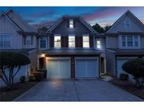 View 1785 Waterside Dr Nw # 8 Kennesaw GA