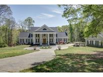 View 12675 Silver Fox Ct Roswell GA