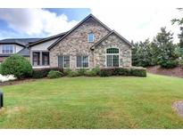 View 120 Chastain Rd Nw # 604 Kennesaw GA
