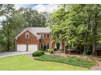 View 11860 Wildwood Springs Dr Roswell GA