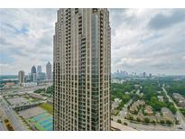 View 361 17Th St Nw # 2517 Atlanta GA