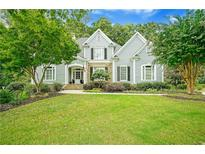 View 12090 Meadows Ln Alpharetta GA