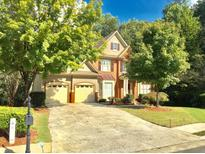 View 6235 Georgetown Park Dr Norcross GA
