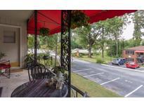 View 2411 Lawrenceville Hwy # D7 Decatur GA