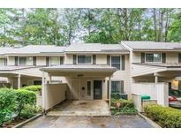 View 4850 Twin Lakes Trl Dunwoody GA