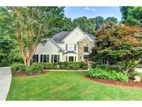 View 180 Brightmore Way Johns Creek GA
