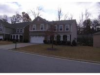 View 3830 Dalwood Dr Suwanee GA