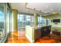 View 1080 Peachtree St Ne # 2211 Atlanta GA
