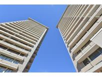 View 2575 Peachtree Rd Ne # 2H Atlanta GA