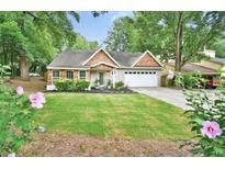 View 548 Deering Rd Atlanta GA