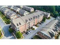 View 7265 Glisten Ave # 133 Atlanta GA