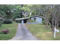 View 3746 Greenhill Dr Chamblee GA