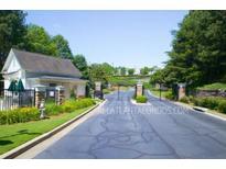View 2400 Cumberland Pkwy Se # 314 Atlanta GA