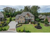 View 1615 Bramble Bush Way Suwanee GA