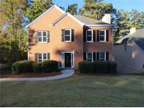 View 2011 Cobblewood Dr Nw Kennesaw GA