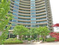 View 700 Park Regency Pl Ne # 2203 Atlanta GA