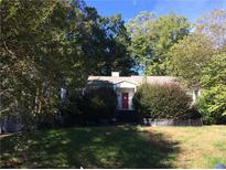 View 1231 Thomas Rd Decatur GA
