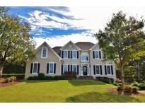 View 4785 Winding Rose Dr Suwanee GA