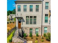 View 4250 Spruce Pine Aly # 241 Doraville GA