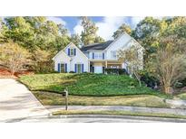 View 745 Dunscore Ct Roswell GA