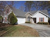 View 3830 Cool Springs Pt Loganville GA
