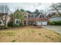 View 6123 Braidwood Ln Nw Acworth GA