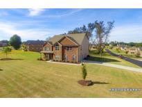 View 275 Stillbrook Way Fayetteville GA