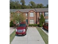 View 3823 Waldrop Ln # 1B Decatur GA