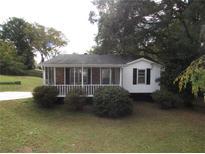 View 1032 Manor Dr Smyrna GA