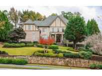 View 5455 Claire Rose Ln Sandy Springs GA
