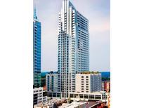 View 855 Peachtree St Ne # 1402 Atlanta GA