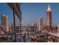View 45 Ivan Allen Jr Blvd Nw # 2301 Atlanta GA