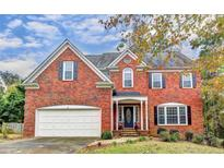View 111 Chastain Manor Dr Norcross GA