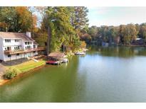View 498 Lakeshore Dr Berkeley Lake GA