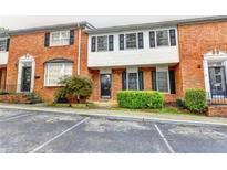 View 6520 Roswell Rd Unit #5 # 5 Atlanta GA