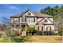 View 803 Ravenstone Way Holly Springs GA