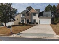 View 6347 Grey Fox Way Riverdale GA