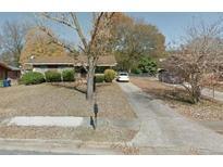 View 848 Plainville Cir Sw Atlanta GA
