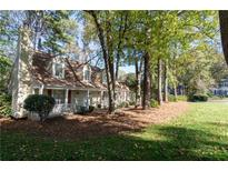 View 205 Crab Orchard Way Roswell GA