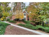 View 435 Abbeywood Dr Roswell GA