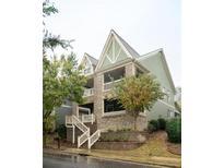 View 1647 Dupont Commons Dr Nw Atlanta GA