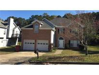 View 7360 Royale Ln Riverdale GA