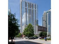 View 855 Peachtree St Ne # 1311 Atlanta GA