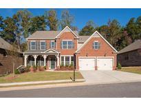 View 4295 Woodland Bank Blvd Buford GA