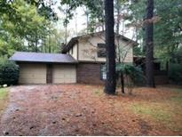 View 5175 Clearwater Dr Stone Mountain GA