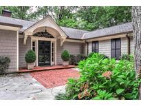 View 366 Blackland Rd Nw Atlanta GA