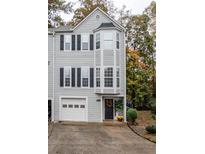 View 4001 Spring Cove Dr Duluth GA