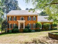 View 1300 Cold Harbor Dr Roswell GA