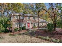 View 3586 Midvale Forest Ct Tucker GA