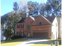 View 2692 Forest Meadow Ln Lawrenceville GA